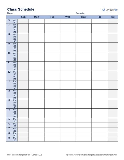 2015 calendar printable 15 months page 2 new calendar