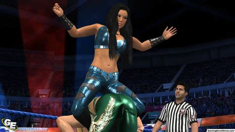 smackdown vs 2011 apk smackdown vs 2011 on preview gamingexcellence