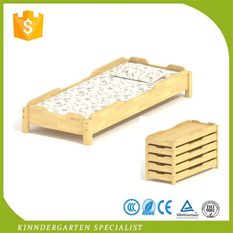 cheap toddler beds for russia pine wood cheap toddler beds with high quality
