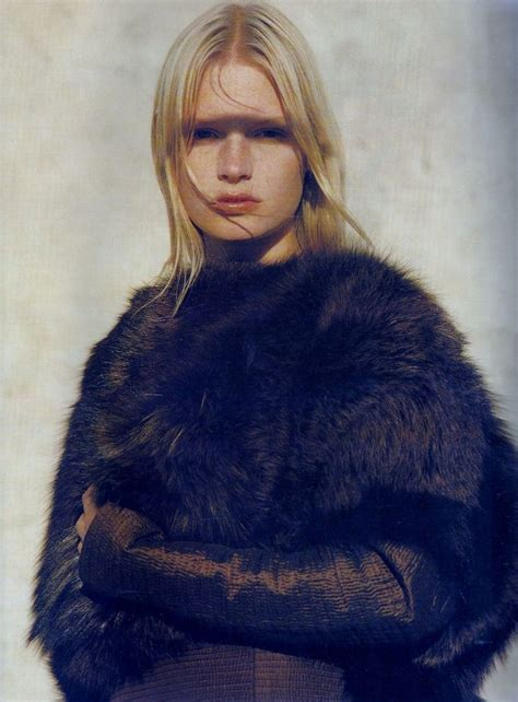 Sho Vs Sassoon 300 best images about albert watson obe on liv fashion photography and vogue uk