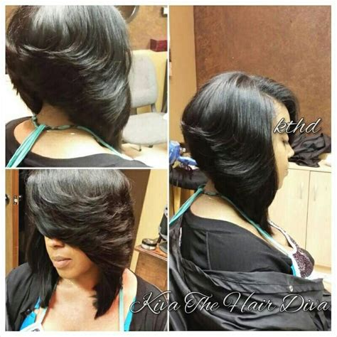 Kiva The Hair Diva Pictures | kiva the hair diva my style i hair weaves wigs