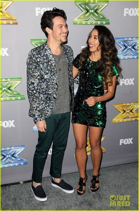back to you alex and sierra free mp3 download alex and sierra x factor photoshoot www imgkid com the