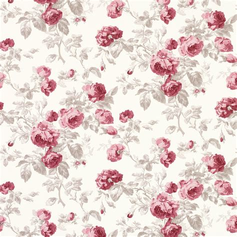 small floral print wallpaper top backgrounds amp wallpapers