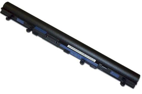 Charger Laptop Acer Aspire V5 471 new genuine acer aspire v5 v5 431 v5 431p v5 471 v5 471g v5 471pg laptop battery