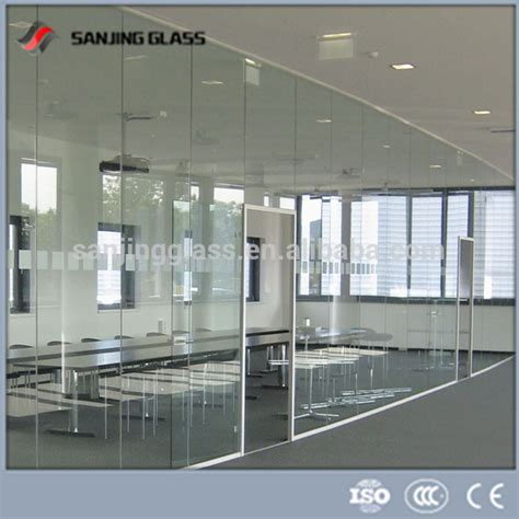 alibaba group indonesia office 4mm tempered glass office glass walls prices buy office
