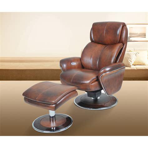 chair cozzia cozzia ac 520 ergonomic chair recliner discount furniture