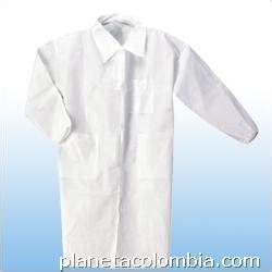 imagenes batas medicas fotos de batas para laboratorio y m 233 dicas ropa desechable
