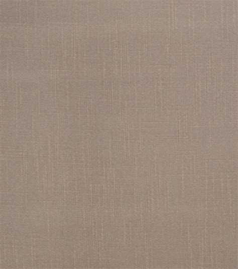 platinum upholstery upholstery fabric signature series gallantry platinum at