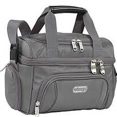 Levels travel kits travel organizers young children bags travel bags
