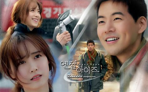 film drama korea angel s choice angel eyes xandddie page 3