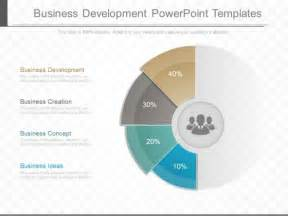 business development presentation template business development ppt templates 28 images business