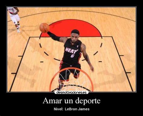 imagenes emotivas de basquet im 225 genes y carteles de basquet pag 7 desmotivaciones