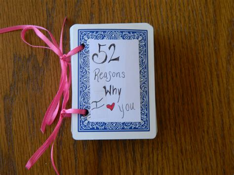 Handmade Gift Ideas For Anniversary - the gallery for gt anniversary gifts for boyfriend