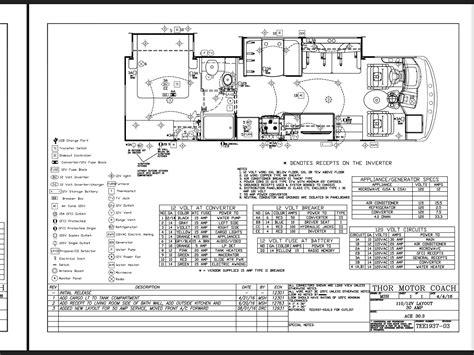 thor wiring diagram 3406e engine wiring diagram yamaha at2