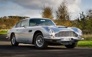 Skyfall Aston Martin Db5 Aston Martin Db5 Skyfall Destroyed Wallpaper 1440x900