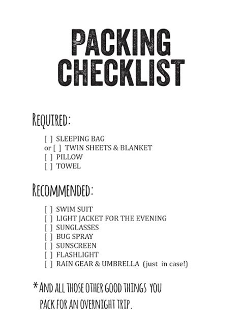Wedding Checklist Reddit by 1000 Images About Wedding Favors Welcome Bags On