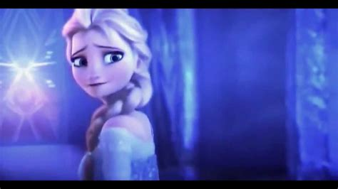 film frozen disney youtube for the first time in forever reprise movie scene from