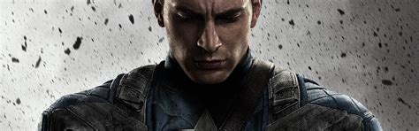 captain america wallpaper chris evans chris evans wallpapers high resolution and quality download