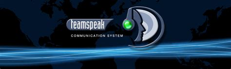 best teamspeak 3 server hosting ddos protected teamspeak 3 server hosting