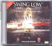 ub40 swing low ub40 cd single at matt s cd singles