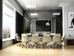Floor And Decor Corporate Office by Corporate Office Furniture For The Need Of Office