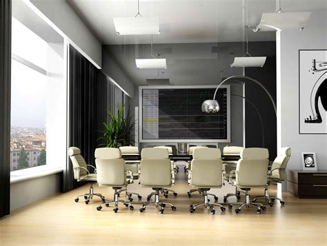 Design And Decoration Building by The Most Inspiring Office Decoration Designs Corporate