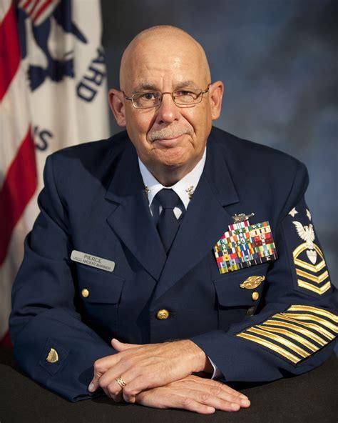 why i serve bmcm lloyd 171 coast guard compass