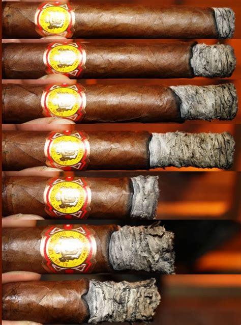 el mundo choix supreme el mundo choix supreme review cigar inspector