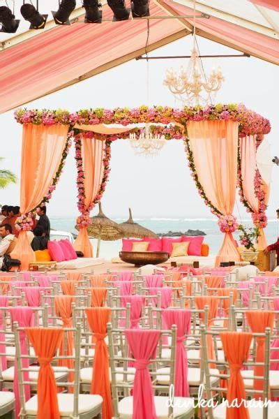 163 best images about indian wedding decor home decor for 25 best ideas about indian wedding decorations on