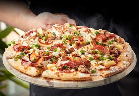 domino pizza rotorua dominos pizza nationwide grabone nz