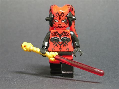 tutorial cosplay lego 100 best images about star wars on pinterest star wars