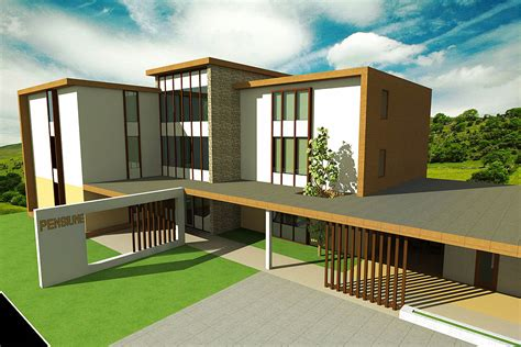 housing design software