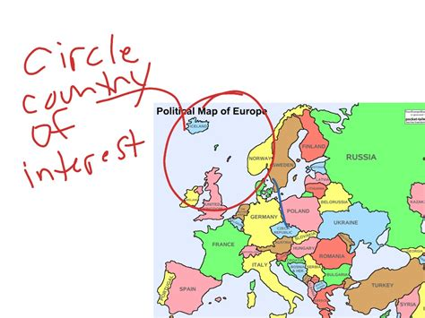 can you show me a map of the united states show me a map of europe can you show me a map of europe
