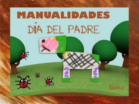 actividades para educaci 243 n infantil feliz d 205 a de la madre manualidades dia padre en educacion inicial materiales