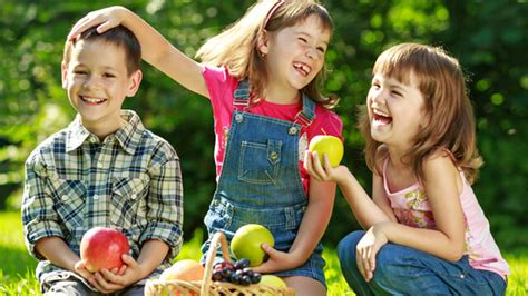 soap two girls and one boy obesity understood impossible on fresh fruits and vegetables