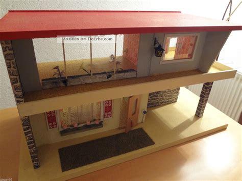 Wohnzimmer Zubehör by Wohnzimmer Orientalisch Modern