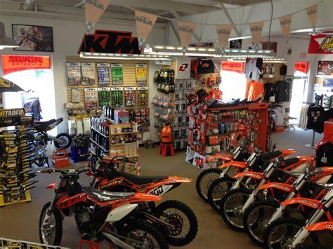 motocross gear sydney cool shop moto related motocross forums message