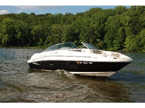 sea ray boats for sale in pennsylvania 1995 sea ray sundeck boats for sale in orwigsburg