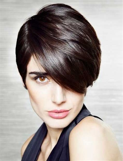 pictures of modern hair styles long hair with spike top for women 20 modern short haircuts short hairstyles 2017 2018