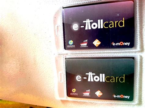 Mandiri E Money E Toll Card Saldo 30 000 E Money E Toll Emoney jual promo sangat murah e toll card mandiri e money saldo 0 pelengkap tongtol tongkat tol