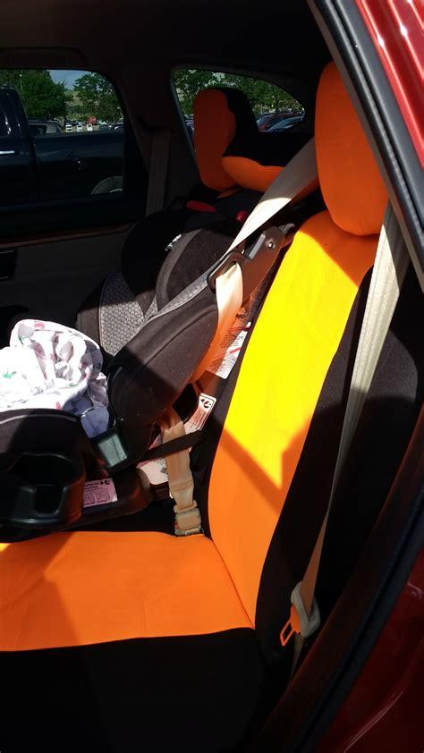 honda crv seat belt problem top 799 complaints and reviews about honda