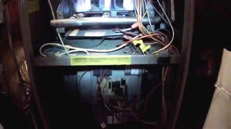 janitrol furnace wiring diagram wiring diagram shrutiradio