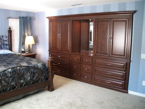 bedroom cabinet murphy beds and bedroom cabinets woodwork creations