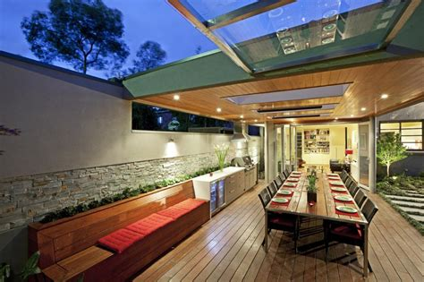 outdoor entertainment ideas outdoor entertaining ideas australia interior decorating