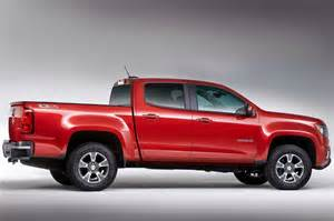 2015 chevrolet colorado engine specs diesel car