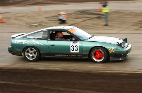 nissan drift cars free images motion show action speed sports car