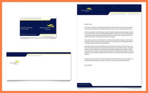 Professional Letterheads Templates Free by 5 Professional Letterhead Templates Company Letterhead