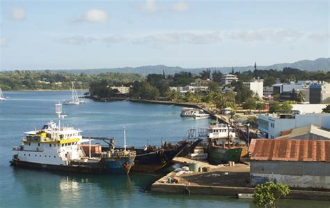 best offshore banks in the world vanuatu international and offshore banks