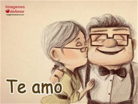 imagenes romanticas viejitos im 225 genes de amor con mensajes y frases de reflexi 243 n