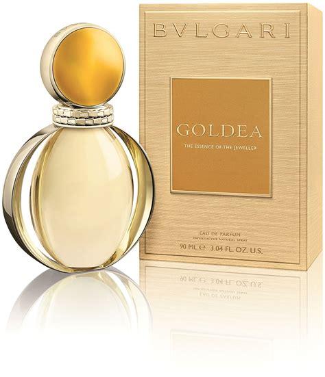 Parfum Bvlgari Gold godess of gold bulgari goldea eau de parfum